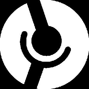 Icon für die Orthopädietechnik