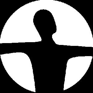 Icon für die Rehatechnik