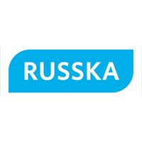 Russka