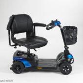 Bilder zu Elekromobilen
