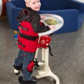 Stehtrainer, für Kindern, Rehatechnik RAS