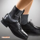 Fußhebeorthese zum Beispiel nach Schlaganfall, RAS Melle