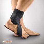 Fußhebeorthese, Neurodyn Comfort, RAS Melle