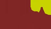 Logo Sanivita Online-Shop