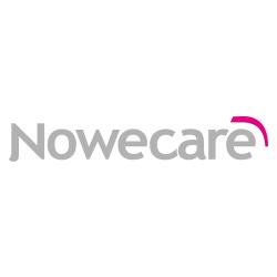 Logo des Herstellers Nowecare