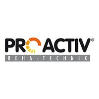 proactiv_org