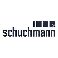 schuchmann_org