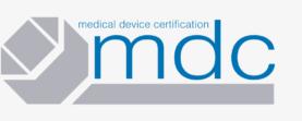 MDC-Zertifiziert Melle, Osnabrück