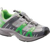 Sportschuh, Laufschuhe, Dr. Comfort, leicht und komfortabel, für Einlagen, RAS Melle Kundenzentrum