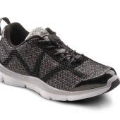 Sportschuh, Laufschuhe, Dr. Comfort, leicht und komfortabel, RAS Melle