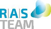 RAS-Team Melle