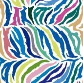 Laminier- und Färbepapiere für Orthesen