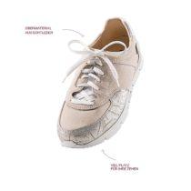 Hallux Schuhe für den Hallux Valgus von RAS in Melle