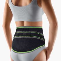 Rückenbandage für Frauen
