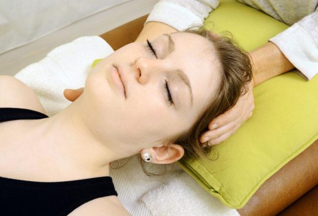 Physiotherapie-Melle, Schmerzen, Krankengymnastik, Manuelle Therapie, Lymphdrainage, KG Melle