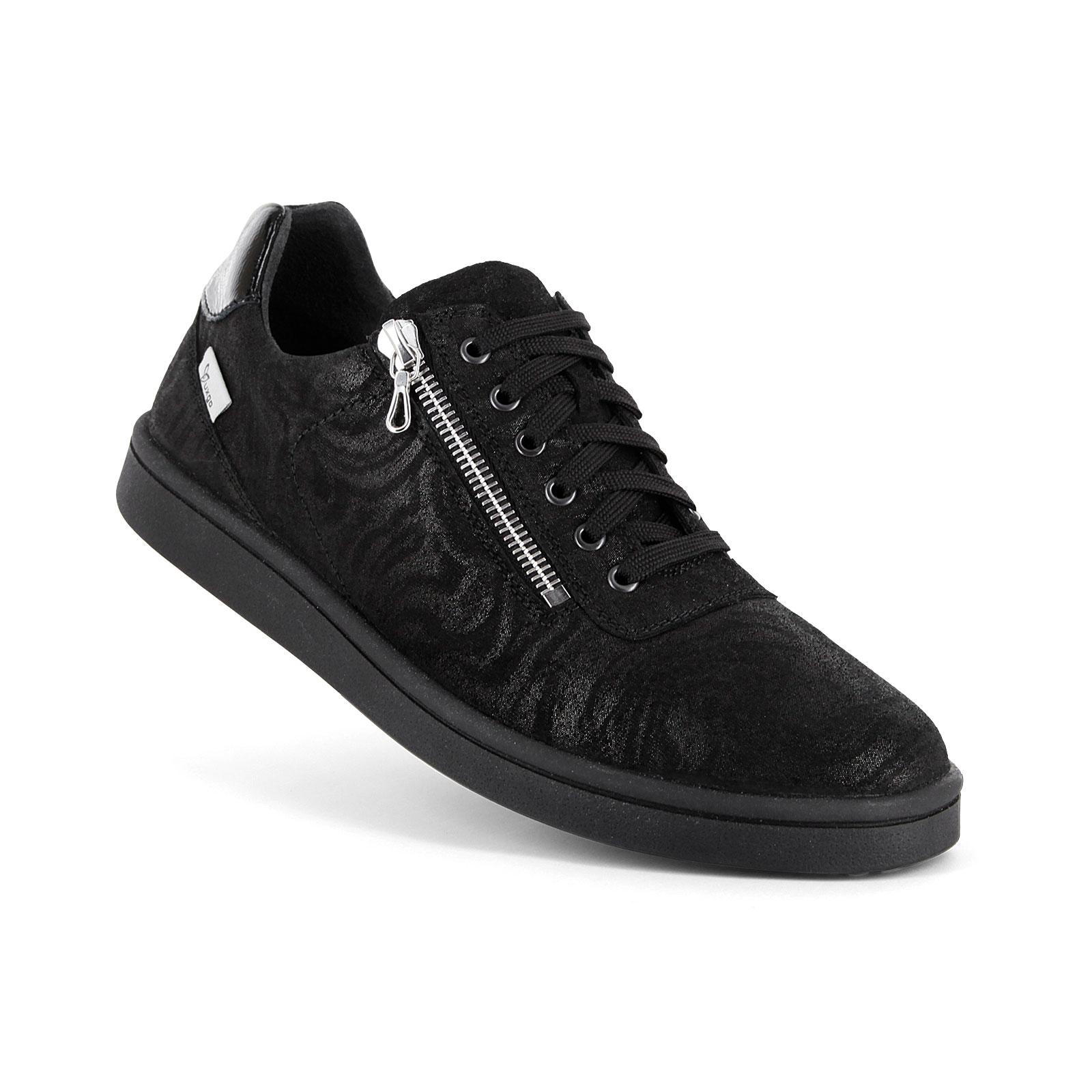 Hallux valgus, wir führen Schuhe für schmerzfreies Laufen
