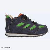 Schuhe Melle