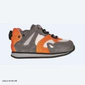 Schuhe für Orthesen Melle