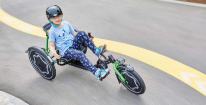 Kinderräder, Jugendfahrräder Melle